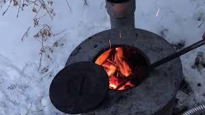 Бесплатное топливо вода горит часть loop control  Бесплатное топливо вода горит 3 часть