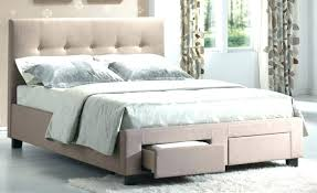 bed frames with storage – disley.info