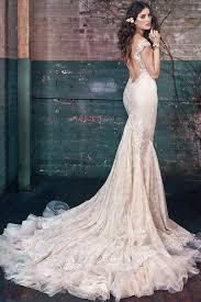 galia lahav wedding dresses. blossom galia lahav wedding dresses n