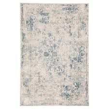 Pattern Rug Awesome Design Ideas