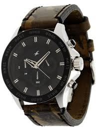 buy fastrack chrono upgrade chronograph black dial men s watch buy fastrack chrono upgrade chronograph black dial men s watch 3072sl09 online at low prices in amazon in