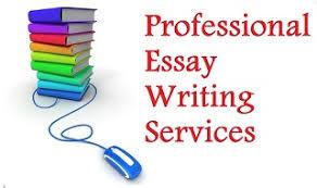 Help With Essay Essay Writing Assignment Help Essay Writing Homework Help