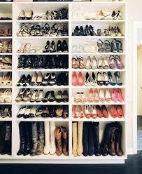 Nice Shoe Storage In Closet 145 Best Shoe Storage Closet Envy Images On  Pinterest