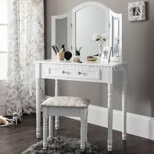 Uncategorized, Dressing Table Ikea Malaysia White Tables With Mirrors  Drawers And Mirror For Sale Gumtree