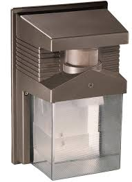 features heath zenith s patented dualbrite two level lighting technology view larger