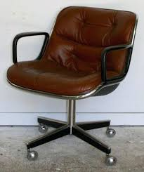 vintage metal office chair. Metal Office Chairs Mount Pleasant Furniture Desk Chair Vintage .