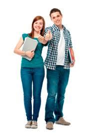 Купить дипломную работу в Ростове на Дону Курсовая контрольная и  Дипломная работа на заказ