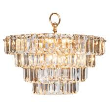 full size of good looking vintage antiqueal chandeliers waterford chandelier for murano teardropals archived on lighting