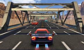 car drag racing android apps on google play