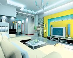 Planner 5D - Living Room APK Download - Free House & Home APP for ...