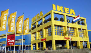 kiwi ikea fans may be kept waiting stuff co nz
