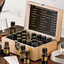 gruinart whiskey tasting aroma kit great gifts for men