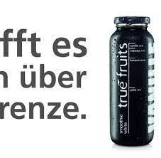 We did not find results for: Der Kalkulierte Skandal Um Die Smoothie Werbung Von True Fruits Welt