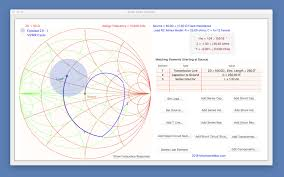 Chart Program For Mac Smith Chart Software For Mac
