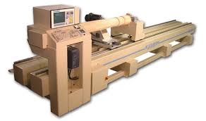 wood turning lathe for sale. cnc routers lathes router machinery machines cad cam 3 axis 5 wood turning lathe for sale