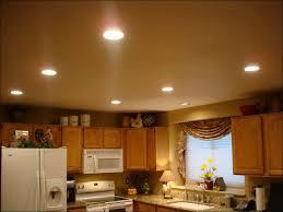 restoration hardware pendant lighting fixtures. restoration hardware pendant lighting fixtures l