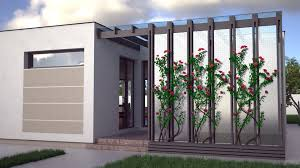Metal House Designs Budget House Metal Framing House Plans And Elevations 3d Youtube