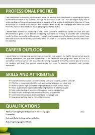 cover letter for teaching in resume cover letter resume cover letter template time sydney n teacher