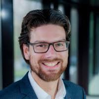 Bernard Bos - Project- en Programmamanager - TKP Pensioen   LinkedIn