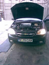 Mircea 2007 Chevrolet Optra Specs, Photos, Modification Info at ...