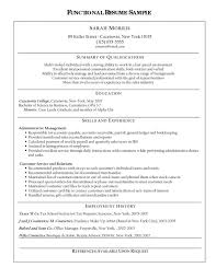 Experience Synonym Resume Resumes Resumeyms For Proficient Leadership Experienced Responsible 19