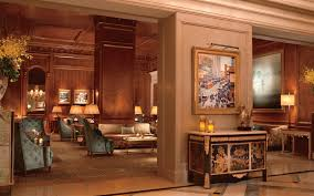 beautiful ritz lighting style. the ritzcarlton new york central park beautiful ritz lighting style f