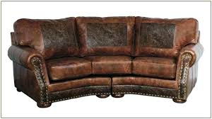 small curved couch. Wonderful Couch Small Curved Couch Leather Sectional Sofa  Living Room Excessive  For T