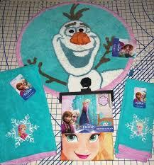 frozen bathroom set frozen shower curtain bath rug bath hand towel set new frozen bathroom set target