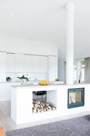 captivating innovative kitchen ideas. Dazzling Captivating Innovative Kitchen Ideas