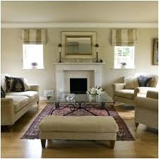 living room furniture placement ideas. Furniture Arrangement Living Room A Best Of . View In Gallery Placement Ideas
