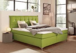 Möbel Höffner Betten Mit Bettkasten Polsterbett Mit Bettkasten
