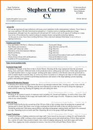 Resume Format Word Document Free Download Resume Template Best Cv Format Word Document Dialysis Nurse