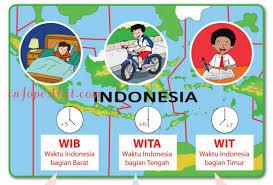 Halo sobat semua kali ini saya akan membagikan kepada kalian semua kunci jawaban buku paket bahasa indonesia untuk kelas x (10) mulai dari halaman 4 sampai dengan halaman 11. Kunci Jawaban Buku Tematik Siswa Kelas 6 Tema 8 Subtema 1 Pembelajaran 2 Halaman 11 13 14 15 16 18 Info Pesilat