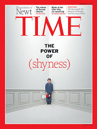 time magazine cover templates time magazine cover the power of shyness feb 6 2012 babies
