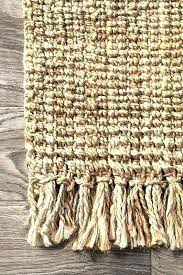 jute area rugs 8x10 natural fiber rugs natural fiber rugs contemporary area rug indoor outdoor oval