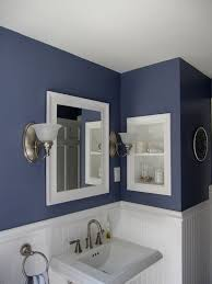bathroom color ideas for painting. Riveting Bathroom Color Ideas For Painting O