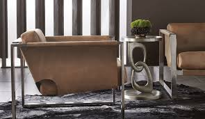 Image Furniture Company Previous Pause Next Green Front Furniture Bernhardt Furniture Company