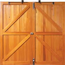 woodrite york salford woodrite side hinged timber cedarwood the