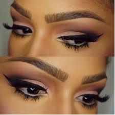 makeup tips for darker skin makeup vidalondon