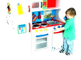 toy kitchen set contact us ikea