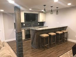 basement remodeling rochester ny. Best Basement Finishing Contractors Akron, Ohio Cleveland Remodeling Rochester Ny
