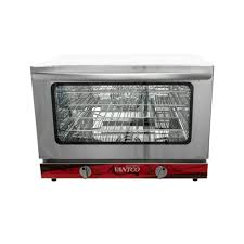 avantco co 16 small countertop convection oven 1 5 cu ft 120v 1600w