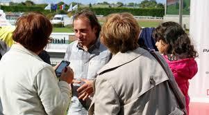 """Résultat de recherche d'images pour """"image d'hippodrome de chevaux de course"""""""