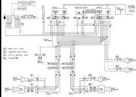 2011 nissan frontier radio wiring diagram as well nissan pathfinder 2005 Nissan Frontier Stereo Replacement nissan frontier stereo wiring nissan circuit diagrams wire center u2022 rh dododeli co