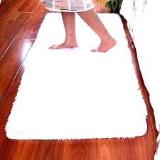 bathroom rug design ideas t pink bathroom towels target rugs bath rug pale design ideas sets