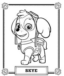 Small Picture nick jr coloring pages vonsurroquen