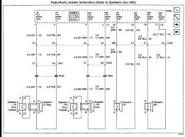 delphi radio wiring diagram collection wiring diagram free delphi car radio wiring diagram at Delphi Radio Wiring Diagram