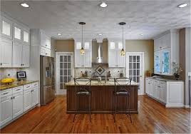 62 significant awesome astonishing tall kitchen cabinets with glass doors extra above cabinet decor and storage