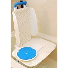 bathtub chairs for the elderly bath lift chair aquatec chair lifts for seniors medicare