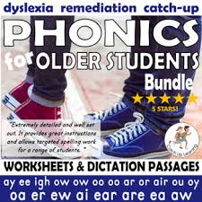 Free downloadable and printable worksheets! Dyslexia Phonics Older Students High Low Reading And Writing Activities